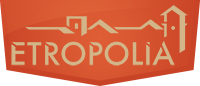 Etropolia complex