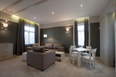 Snimka _1_apartament