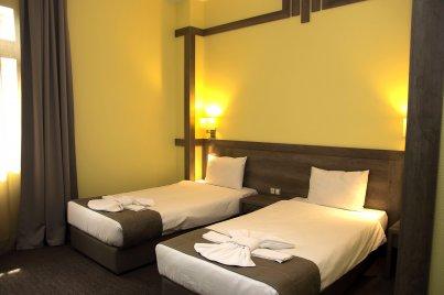 double room (2)